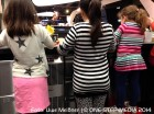 12 Köln Arcaden – FRÜHSTART – Backevent 20140405