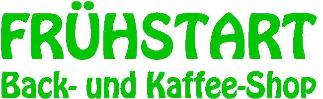 FRÜHSTART-LOGO